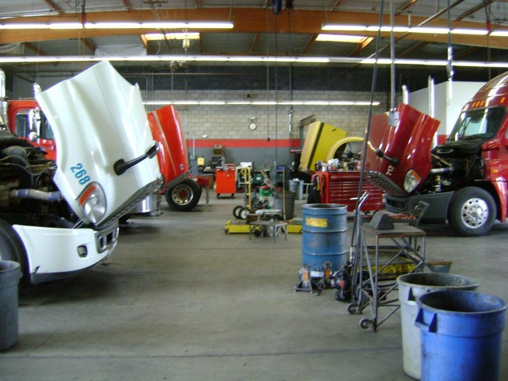 About Us Avp Autobody Collision Shop
